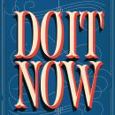 Frases de Creativos. Um projeto de Ilustração e Tipografia de Martina Flor - 29.01.2015