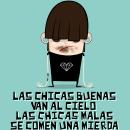 COMEMIERDA - Illustration. Un proyecto de Ilustración, Diseño de personajes y Diseño gráfico de La Gamba Negra - 29.01.2015