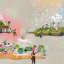 web ramónfreixa.net. Um projeto de Consultoria criativa, Desenvolvimento Web e Web design de Diego Mazzeo - 03.05.2013
