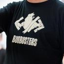 Diseño de camisetas. Un proyecto de Diseño, Br, ing e Identidad, Diseño de vestuario, Moda, Diseño gráfico y Serigrafía de Carlos Garrigues Pinazo - 16.02.2015
