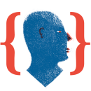 El algoritmo de la identidad. Um projeto de Ilustração de Maguma - 17.02.2015
