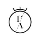 Dehesa de Ayza. A Br, ing & Identit project by ÈXIT-UP - 02.23.2015