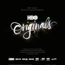 HBO Originals. Um projeto de Publicidade, Design gráfico, Tipografia e Caligrafia de Oriol Miró Genovart - 25.02.2015