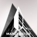 The Edge Collection Manchester.. A Photograph project by Fernando Lavin - 07.08.2014