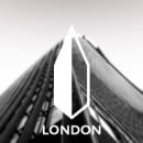 The Edge Collection London. A Photograph project by Fernando Lavin - 03.01.2015