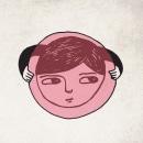 El amor es circular. Um projeto de Design editorial e Ilustração de María Zeta - 09.04.2014