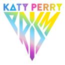 Katy Perry - Prism (Vector). Un proyecto de Diseño, Diseño gráfico e Ilustración de dejaquesuene - 02.03.2015