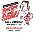 Better call Saul (Vector). Un proyecto de Diseño, Diseño gráfico e Ilustración de dejaquesuene - 02.03.2015