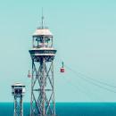 Descubriendo más Barcelona. Um projeto de Fotografia, Arquitetura e Marketing de Nicanor García - 08.03.2015