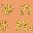 It's no big deal - Katy Perry (Vector). Un proyecto de Diseño, Diseño gráfico e Ilustración de dejaquesuene - 09.03.2015
