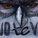 ¡¡¡Ojo te veo!!!. Um projeto de Artes plásticas e Ilustração de Laura Bustos - 16.03.2015