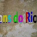 Sons do Rio. Un proyecto de Fotografía, Postproducción, Cine y Vídeo de marc martínez martí - 17.03.2015