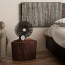Dormitorio Feng Shui. Un proyecto de Diseño, 3D, Diseño de muebles, Diseño de interiores y Diseño de producto de Andrés Tarazona - 15.06.2014