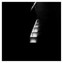 The Dark views from home. Um projeto de Fotografia de Juane Segovia - 24.03.2015