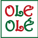 Packaging for OLEOLÉ oil brand. Student project. Um projeto de Packaging de macarena.go - 02.03.2014