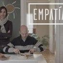 Empatía. Um projeto de Cinema, Vídeo e TV, Direção de arte, Design editorial, Design gráfico, Pós-produção, Web design e Vídeo de La Diferencia - 31.03.2015