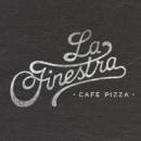 La Finestra. Un proyecto de Br, ing e Identidad y Diseño gráfico de Armando Silvestre Ayala - 13.04.2015