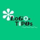Logos. Un progetto di Direzione artistica, Design , e Graphic Design di Rebeca Cuesta - 15.04.2015