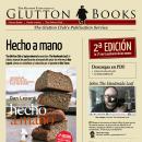 Glutton Books. Um projeto de Desenvolvimento Web e Web design de Iñaki Rodríguez - 30.09.2010