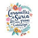Caramelles a Súria. Um projeto de Br, ing e Identidade e Ilustração de Coaner Codina - 30.04.2015