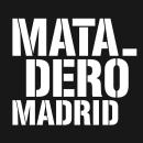 Matadero Madrid. Um projeto de Design, Design editorial e Design gráfico de Oscar Mariné - 10.05.2015