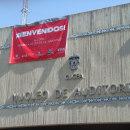 IMAJ. Un proyecto de Educación de Mónica Moreno - 23.03.2011