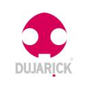 Demo14. Un proyecto de Diseño, Ilustración, Publicidad, 3D, Animación, Diseño de iluminación, Multimedia, Postproducción, Tipografía, Vídeo y Televisión de Omar Dujarick Mercedes - 19.05.2015