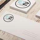 BRANDING - CLÍNICA DR. VICENTE PASCUAL. Un proyecto de Diseño, Br, ing e Identidad y Diseño gráfico de elaticointeriorismo - 19.05.2015