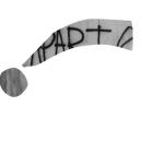 APART!. Un proyecto de Fotografía, Diseño editorial y Moda de santiago gonzalez sanchez - 27.05.2015