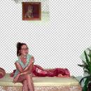 RUMANIA. Un proyecto de Bellas Artes y Fotografía de santiago gonzalez sanchez - 27.05.2015