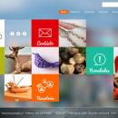 Web Design Propuestas . Un proyecto de Diseño Web de Jonathan Lorenzo Chavarría - 06.08.2014