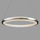 Nimba. Um projeto de Design de iluminação de Antoni Arola - 30.06.2005