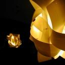 Leonardo. Um projeto de Design de iluminação de Antoni Arola - 31.08.2005