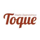 Identidad Corporativa - Toque (Diseño Gastronómico). Um projeto de Br, ing e Identidade e Culinária de Juan Carlos Díaz - 10.06.2015