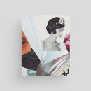 Postcards. Um projeto de Ilustração, Fotografia, Moda e Colagem de Arantxa Rueda - 10.06.2015