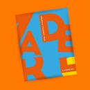 City Guides.. Um projeto de Design, Br, ing e Identidade e Design gráfico de María Constanza Lastra - 02.09.2014
