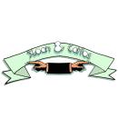 Xoan & Carlos . Un proyecto de Ilustración de Xoan Baltar - 07.06.2015