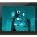 WEB Y APP PARA BCN WORLD. Um projeto de Design gráfico, Design interativo e Web design de Manuel Martin - 01.07.2015