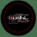Restaurante Sushi Fusión Manizales. Um projeto de Artesanato e Design de Cristian Felipe Cruz Giraldo - 12.05.2015