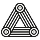 Imagen y palabra. Um projeto de Tipografia de Sergio Durango - 05.05.2015