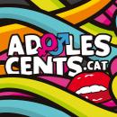 Adolescents. Um projeto de Desenvolvimento de software de Valentí Freixanet Genís - 08.10.2014