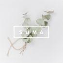 SÛMA. Um projeto de Design, Fotografia, Br e ing e Identidade de Atomika Studio - 14.07.2015