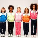 Moda Infantil. Un progetto di Pubblicità, Fotografia, Direzione artistica , e Moda di Javier Miguel López - 20.07.2015