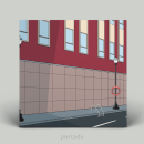 STAR TRIP (LP/CD). Un proyecto de Ilustración, Diseño gráfico y Packaging de Chema Castaño - 10.08.2015