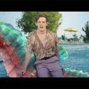 Martin Garrix - Modelo 3D para video musical. Un proyecto de 3D y Animación de Rony Azurdia - 14.03.2015