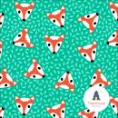 TreeHouse Barcelona - Diseñadora de estampados. Un proyecto de Diseño, Ilustración, Diseño de vestuario, Diseño gráfico y Diseño de calzado de Laura Martos - 23.08.2015