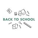 Back to School. Un progetto di Installazioni, Fotografia, Eventi, Graphic Design , e Scenografia di Cuadrado Creativo - 23.08.2015