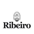 DVD_Maqueta Ribeiro. Un proyecto de Br, ing e Identidad, Cine, vídeo y televisión de Xoan Baltar - 26.08.2015