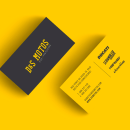 D&S MOTOS. Um projeto de Publicidade, Design de acessórios, Direção de arte, Br, ing e Identidade, Design editorial, Design gráfico, Web design e Desenvolvimento Web de TheTrendingMarket - 31.08.2015