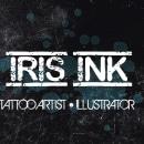 Valencia Tattoo. Un proyecto de Br, ing e Identidad, Diseño y Diseño gráfico de Iris de la Mora - 03.05.2015